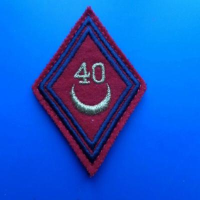 40ra1 1
