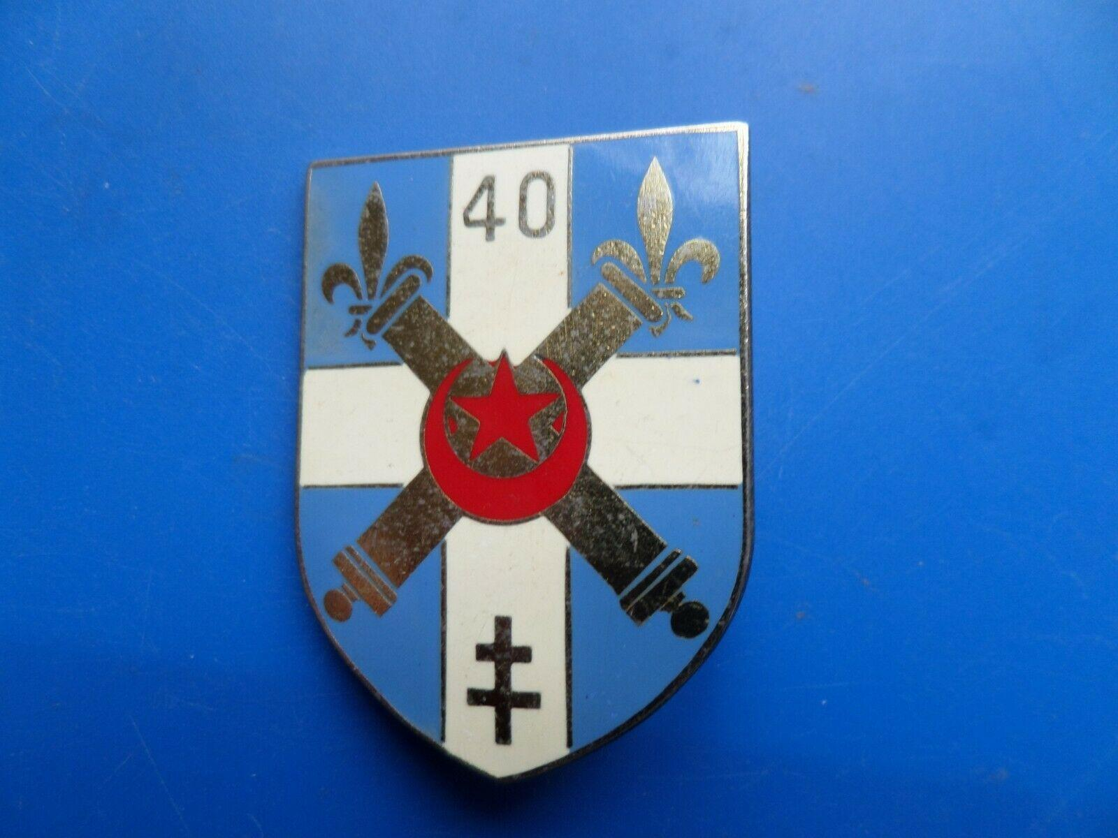 40ra3 1