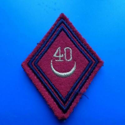 40ra3