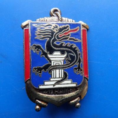41 regiment d artillerie de marine 1884
