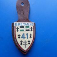 41 regiment d infanterie bretagne