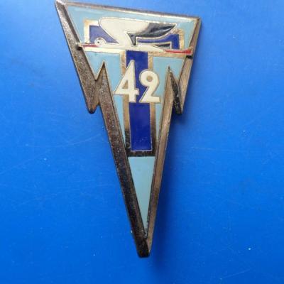 42 regiment de transmissions 2