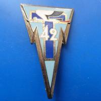 42 regiment de transmissions 3
