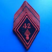 42ri 1