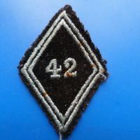 42rt2