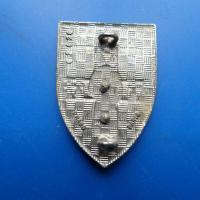 46 regiment d infanterie 2