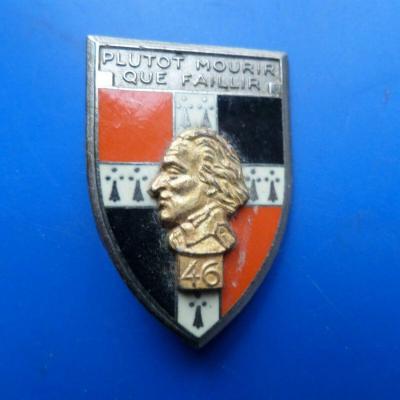 46 regiment d infanterie 3