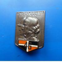 46 regiment d infanterie
