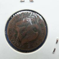 5 centimes napoleon iii 4