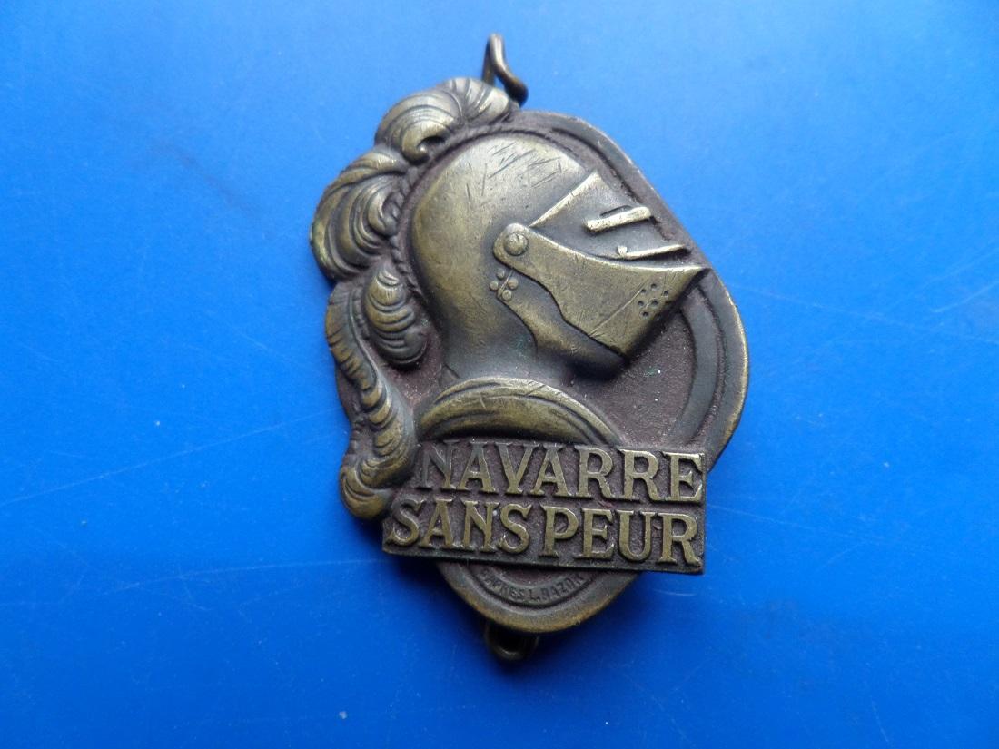 5 regiment d infanterie