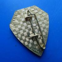 501 compagnie renforcee de reparation du materiel drago