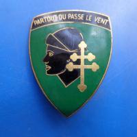 501 regiment de chars de combats dp