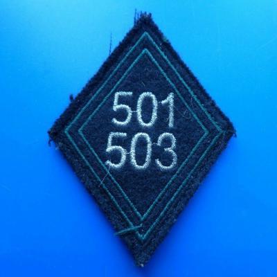 501rcc