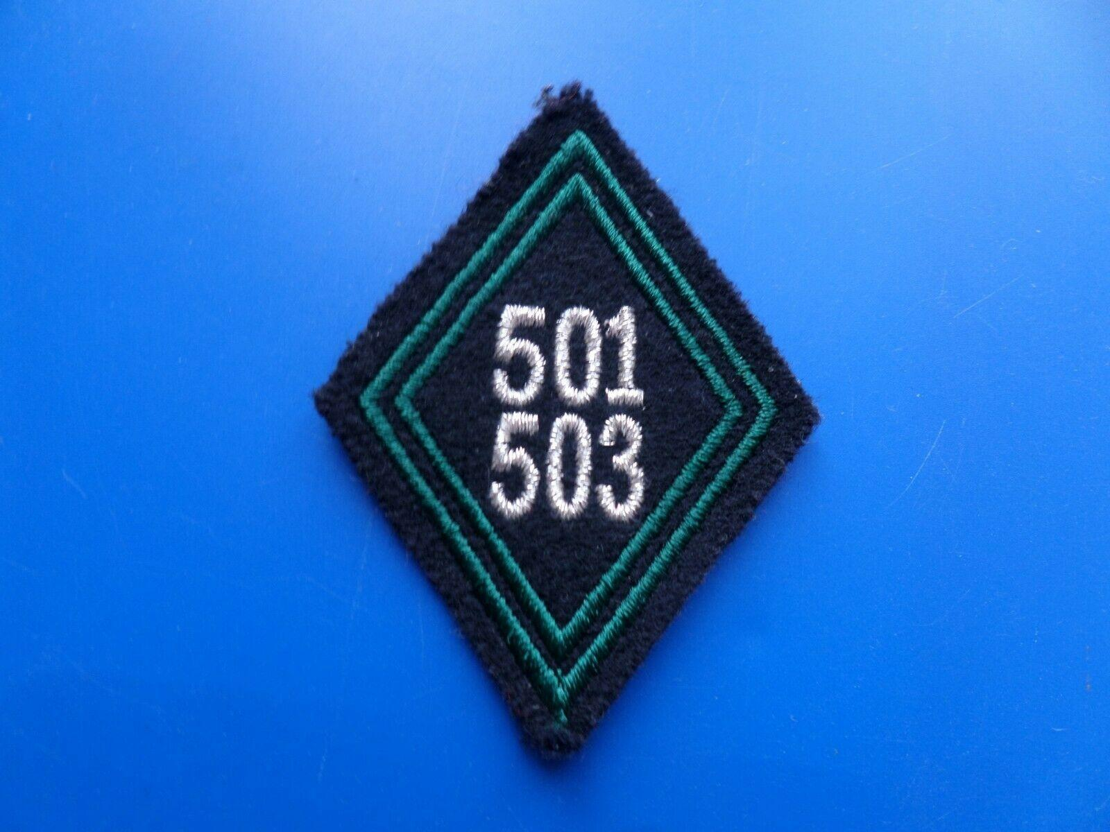 501rcc2