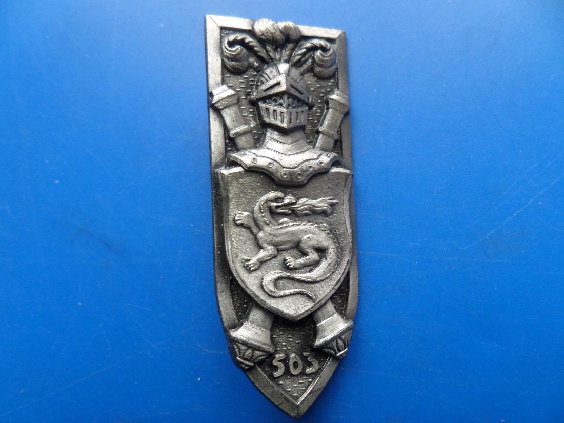 503 regiment de chars de combat 2