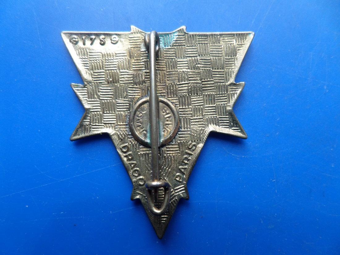 51 bataillon de transmissions de la division blindee drago