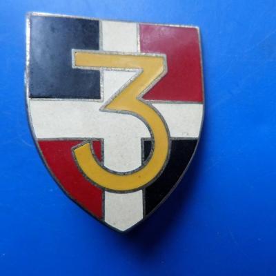 51 regiment d infanterie