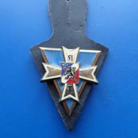 51 regiment de transmissions 3