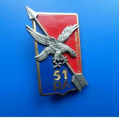51ra1