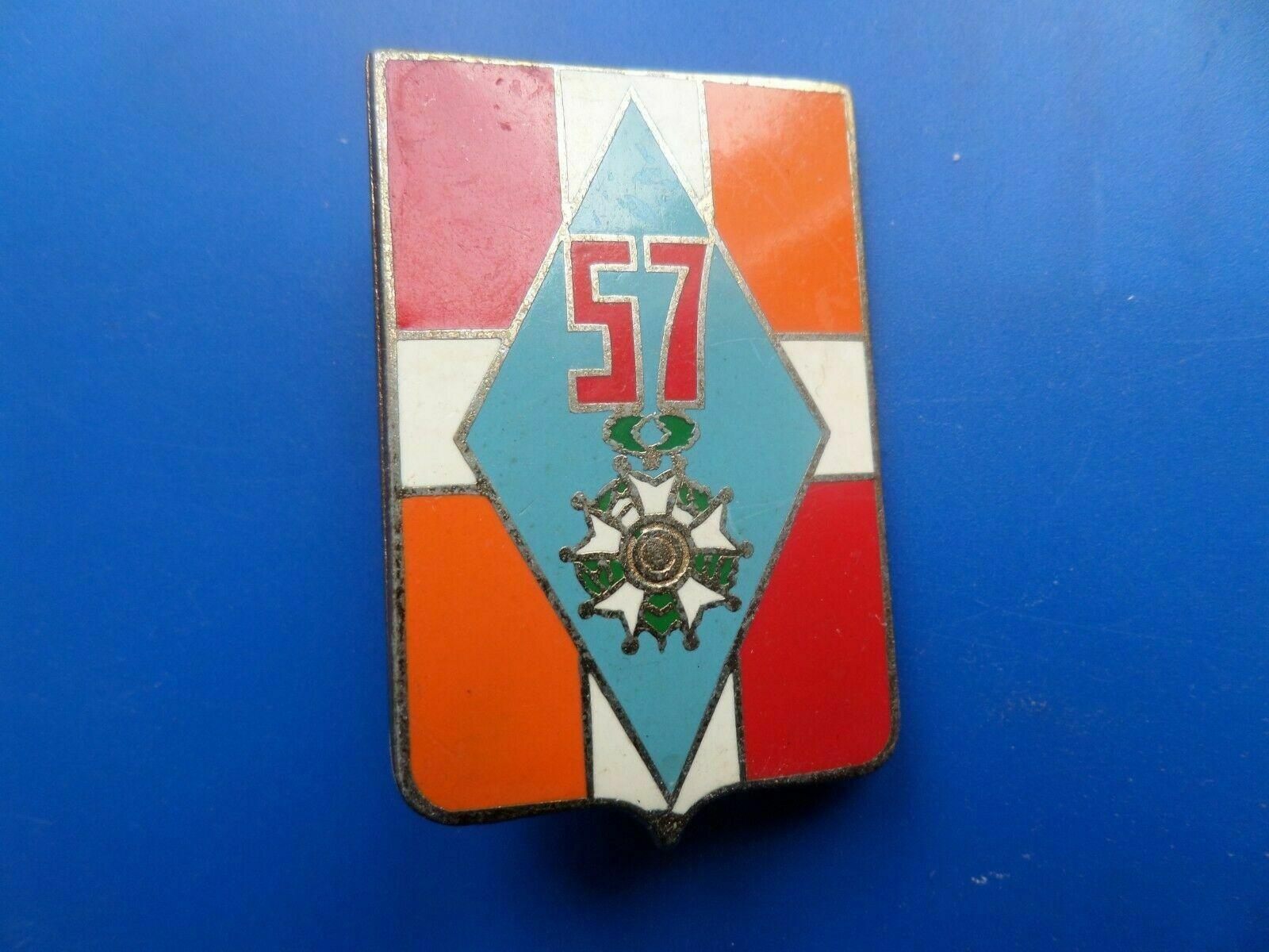 57ri5