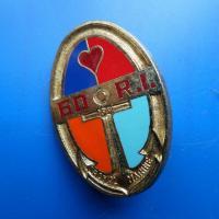60 regiment d infanterie 1