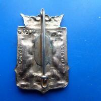 60 regiment d infanterie drago