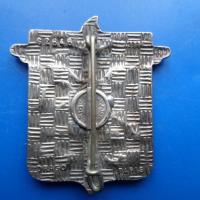 605 compagnie approvisionnement reparation du materiel drago