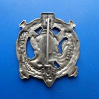 61 regiment d artillerie drago paris