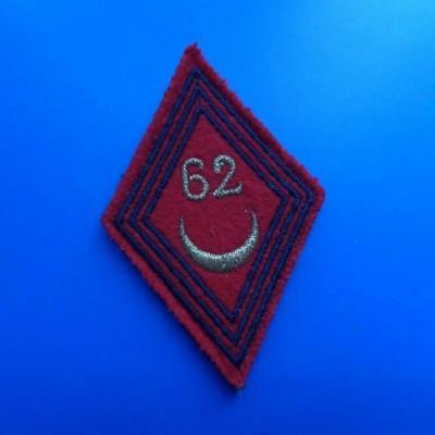 62raa