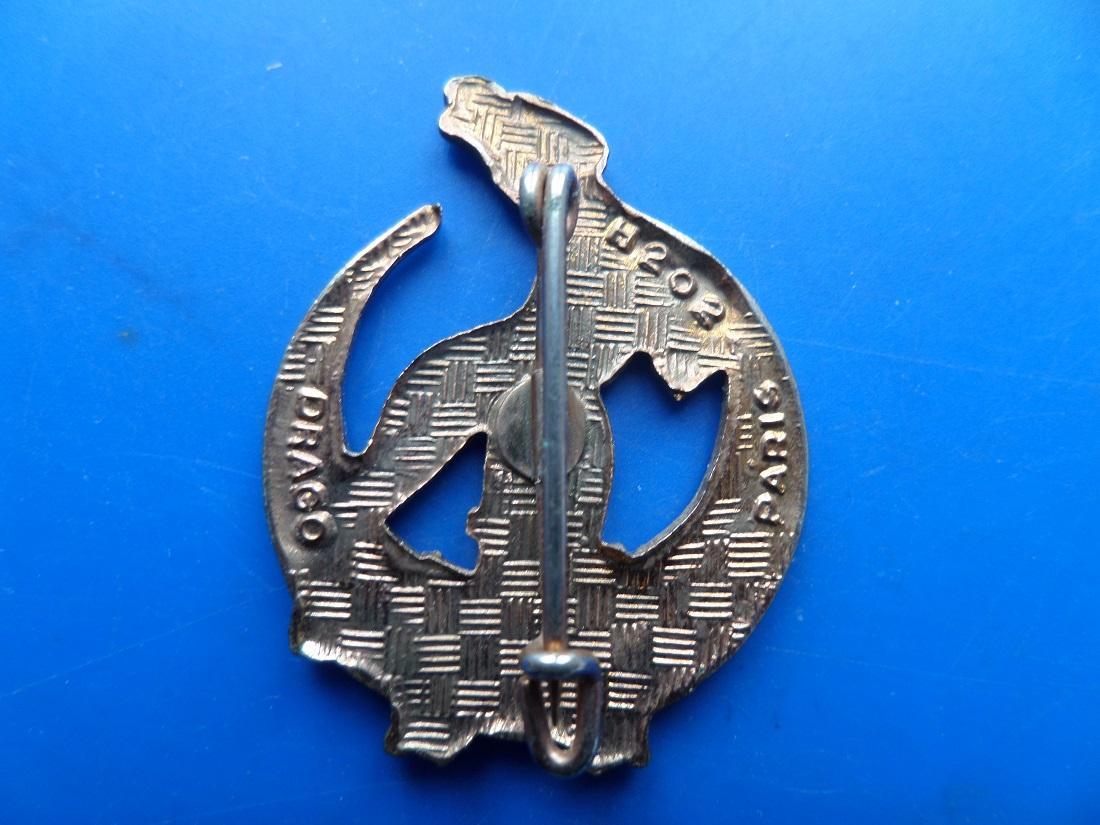 64 regiment d artillerie d afrique drago