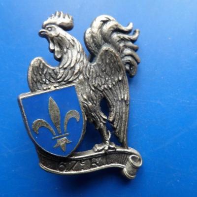 67 regiment d infanterie 2