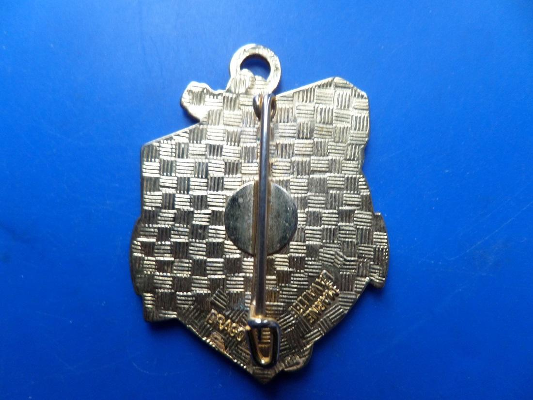 72 regiment d infanterie de marine drago