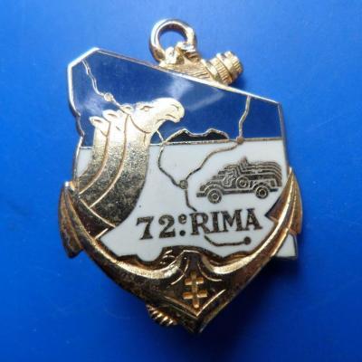 72 regiment d infanterie de marine
