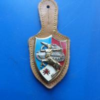74 regiment d artillerie