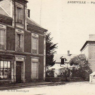 7andeville