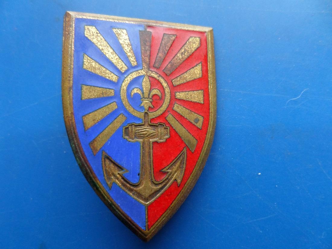 8 regiment d artillerie