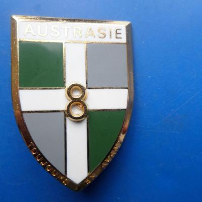 8 regiment d infanterie 2