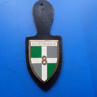 8 regiment d infanterie 4