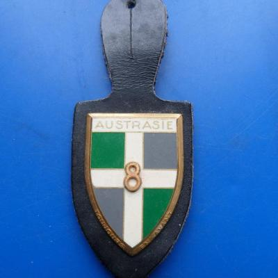 8 regiment d infanterie 5