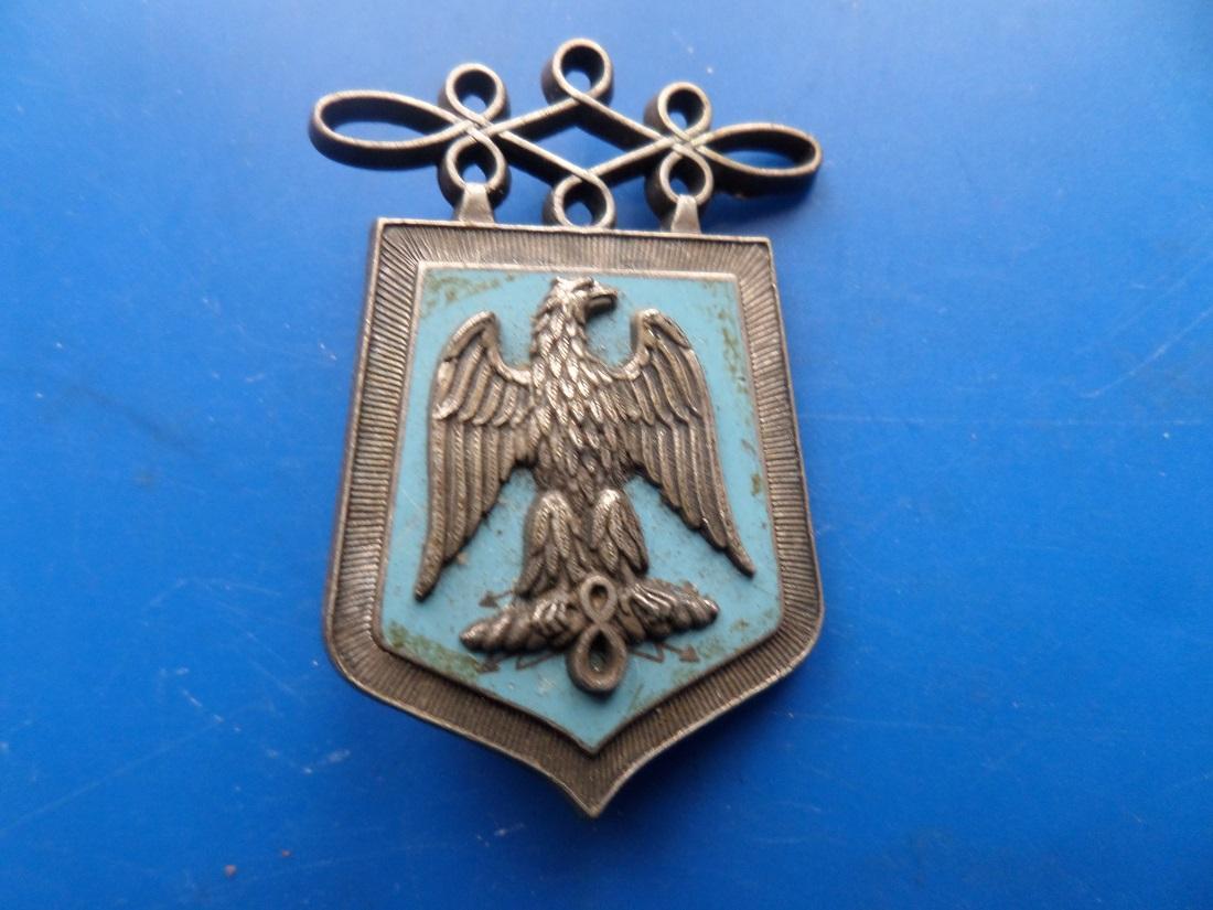 8 regiment de hussards