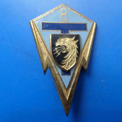 8 regiment de transmissions 2