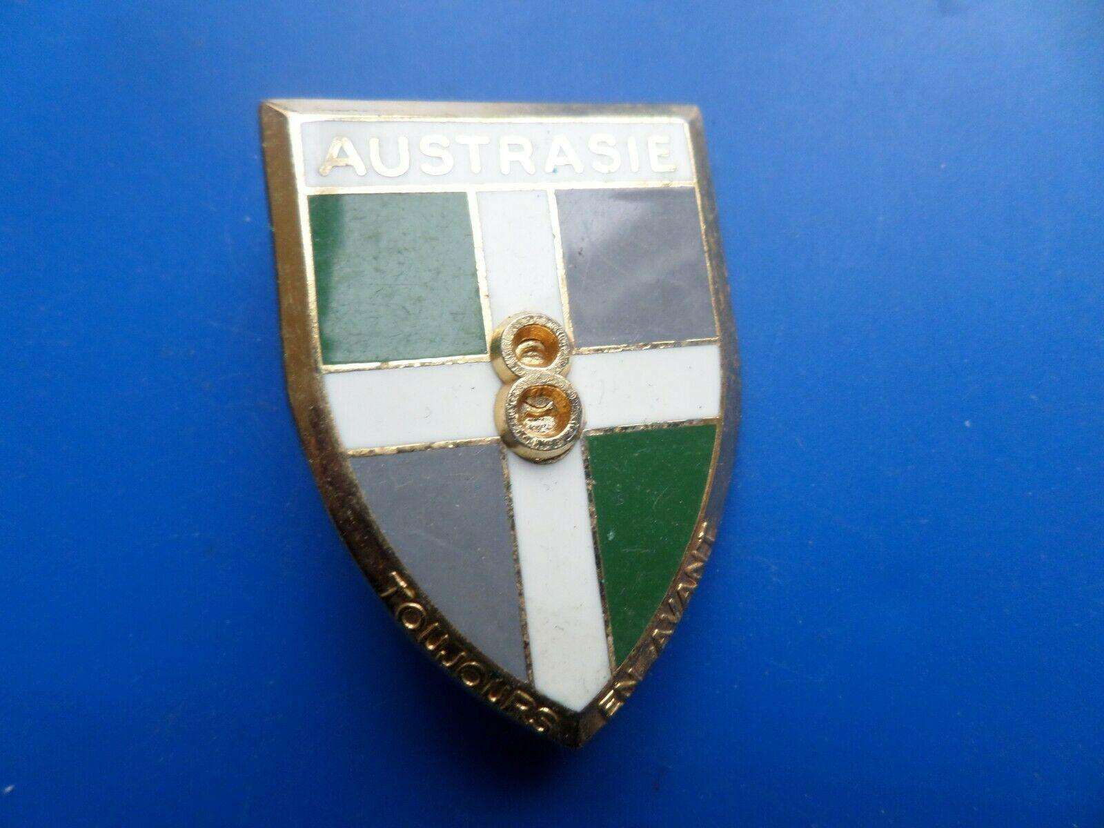 8 regiment infanterie 2