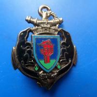 9 bataillon d infanterie de marine
