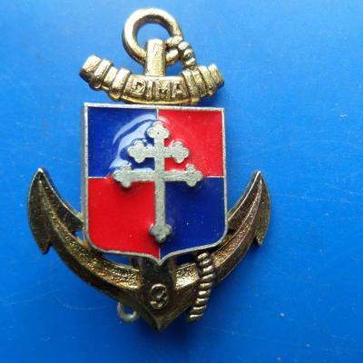 9 division d infanterie de marine