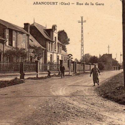 Abancourt3