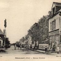 Abancourt5