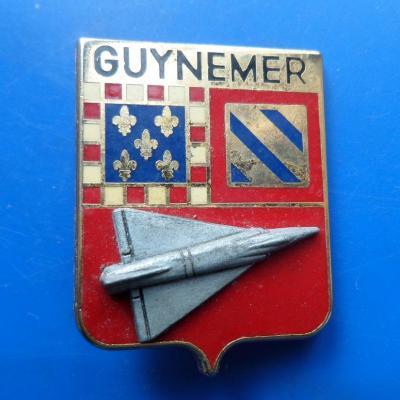 Base aerienne 102 guynemer