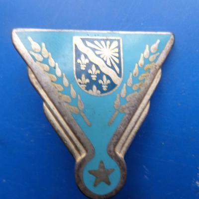 Base aerienne 217 bretigny