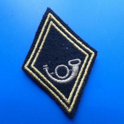 Bataillon de chasseur 1