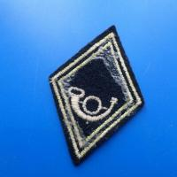 Bataillon de chasseurs